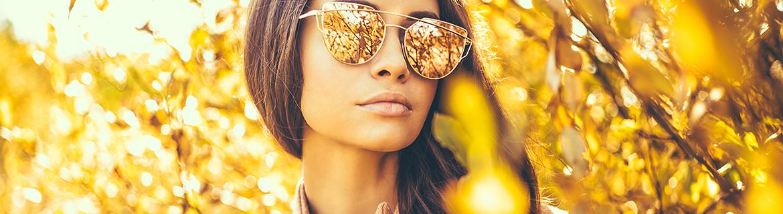 e3ef04aa7f6e4 Arquivos Óculos de Sol Feminino - Fábrica dos Óculos