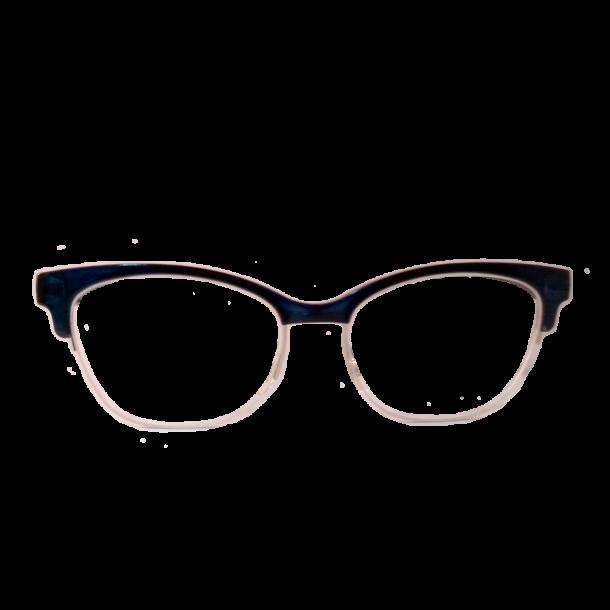 a60865e16 Óculos Kipling (KP3098 F094) - Fábrica dos Óculos
