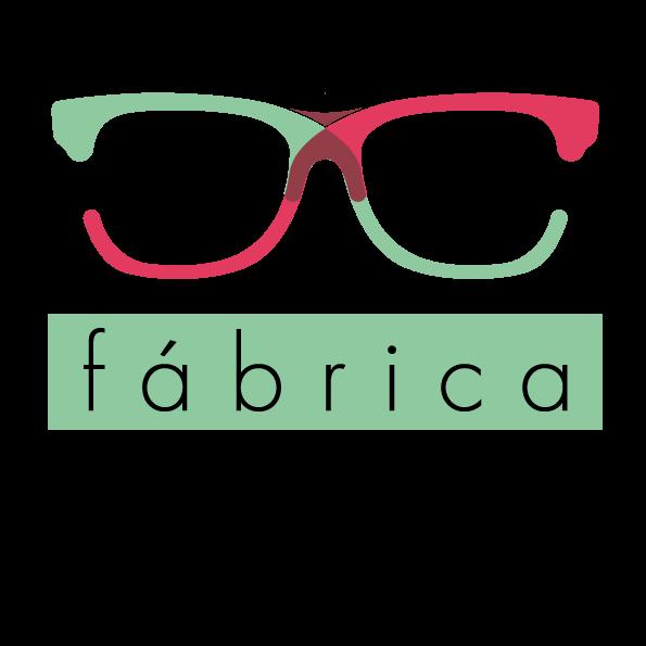 b15a1b0e0c4c2 Óculos Solar Firenze (D011 2034) - Fábrica dos Óculos