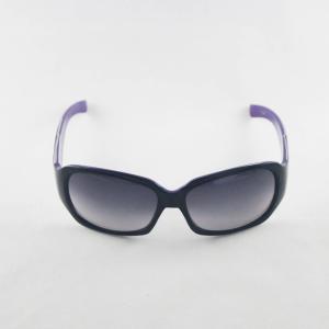 4220e7f5822e6 Arquivos Sem categoria - Fábrica dos Óculos