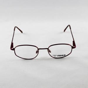 Arquivos Material - Página 6 de 7 - Fábrica dos Óculos c4e6010476