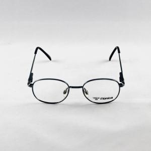 8ca6353cedb91 Arquivos Material - Página 6 de 7 - Fábrica dos Óculos