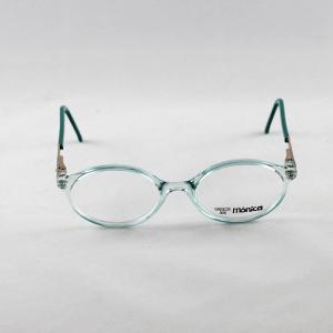 0d38646e86a7d Loja - Página 7 de 8 - Fábrica dos Óculos