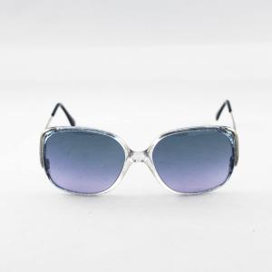 Arquivos Óculos de Sol Feminino - Fábrica dos Óculos 51197caacc