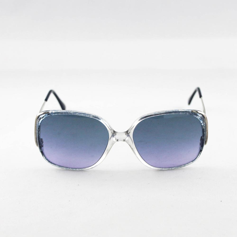 b42442cde62a5 Óculos Solar Charmant (4620 Blue) - Fábrica dos Óculos