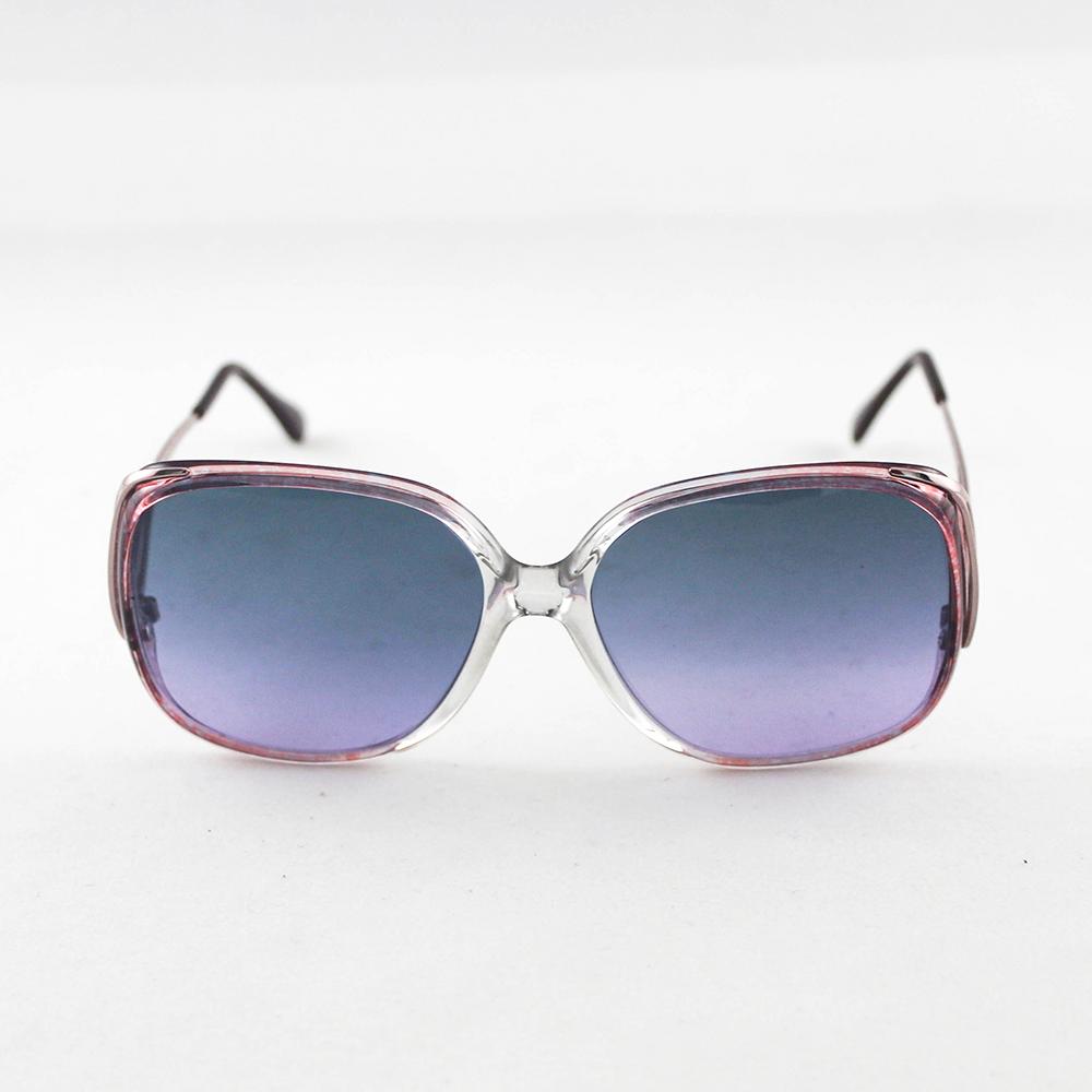 b6ce8d1dd9703 Óculos Solar Charmant (4620) - Fábrica dos Óculos