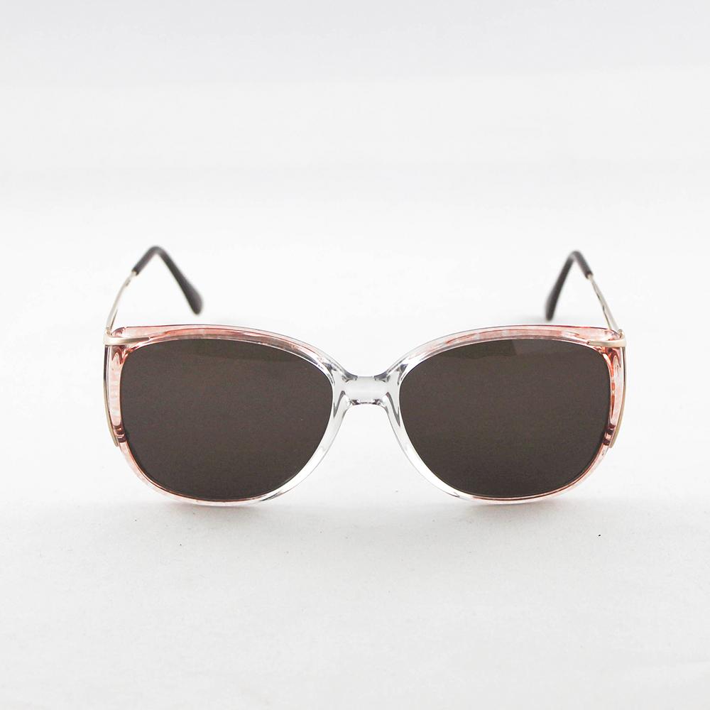 f8d3bf19f3b67 Óculos Solar Charmant (464) - Fábrica dos Óculos
