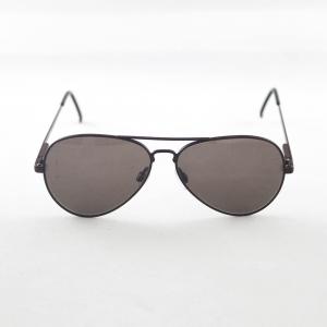 Fábrica dos Óculos - Fábrica dos Óculos 1d97d48450