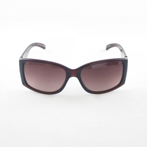 39ceaa9ea6744 Fábrica dos Óculos - Fábrica dos Óculos