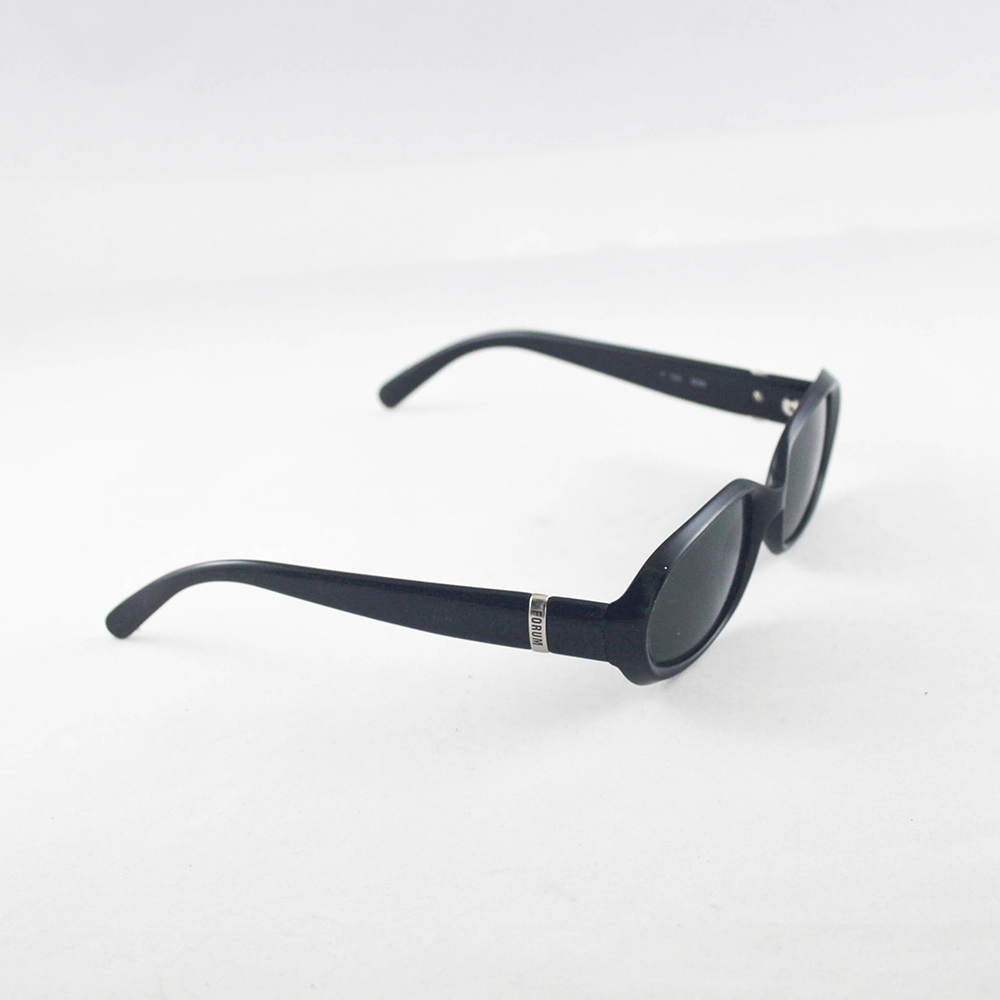 bac95933e Óculos Solar Forum (F103) - Fábrica dos Óculos