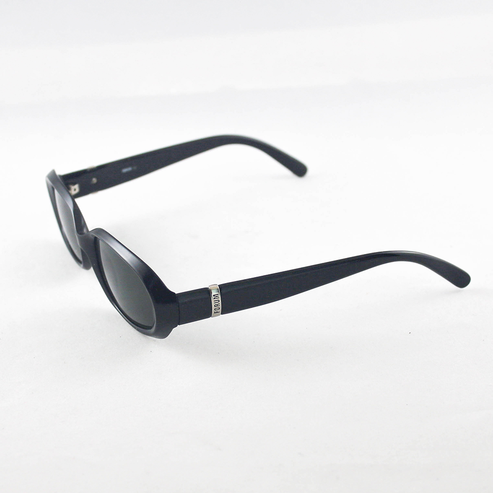 Óculos Solar Forum (F103) - Fábrica dos Óculos 4a60b9a5c8