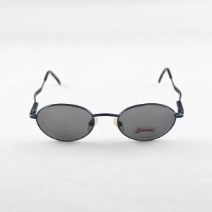 193e73424cc83 Arquivos Acabamento - Página 7 de 8 - Fábrica dos Óculos